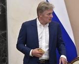 """Турция снова заявила о поддержке Азербайджана, Кремль призвал """"не подливать масла в огонь"""""""