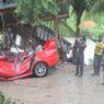 МИД РФ разыскивает семью погибшей в Таиланде туристки