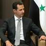 Асад: Россия не допустит третьей мировой войны из-за Сирии
