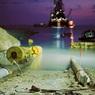 «Газпром» определил маршрут «Турецкого потока»