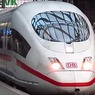 Не менее 8 человек погибли при столкновении поездов в Баварии