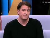 """Актер Денис Матросов на всю страну сказал """"спасибо"""" бывшей жене Марии Куликовой"""