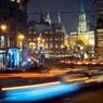 ВЦИОМ: больше половины россиян назвали уходящий год трудным для страны