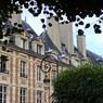 Ученые доказали, что красивые здания делают горожан счастливее