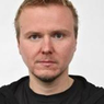 Главреда сайта «Коммерсанта» могли уволить за интервью Навального