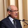 Хамитов выступил за возвращение имущества ТЭК в госсобственность