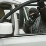 Депутаты хотят обязать угонщиков платить за угнанную машину