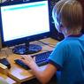 Более 80% родителей не контролируют детей в Сети