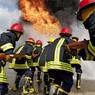 В Москве загорелся детсад, дети эвакуированы