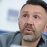 """Шнуров вспомнил о скандале с дочерью Алсу, говоря о финале """"Голоса"""""""