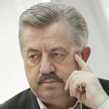 Депутат ГД опровергнул статьи западных СМИ о присутствии ЧВК «Вагнера» в Венесуэле