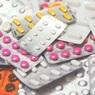 Стали известны сроки начала дистанционной продажи лекарств в России