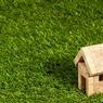 В Госдуму внесён законопроект об ипотечных каникулах