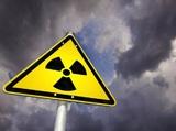 В Россию возобновили ввоз радиоактивных отходов из-за рубежа
