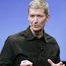Глава Apple Тим Кук гордится тем, что он гей