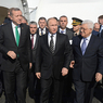 В Нью-Йорке открывается сессия Генеральной ассамблеи ООН