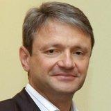 Глава Минэкономики Турции ответил Ткачеву на слова об «ударе в спину»