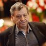 Борис Грачевский откровенно рассказал о своем раке
