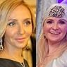 За что Татьяна Навка благодарна бывшей супруге Дмитрия Пескова?