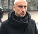 Нагиев в компании полиции несколько часов катался на метро в Москве