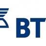 Вслед за Сбербанком кредитную деятельность на Украине свернул ВТБ