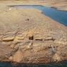 В Ираке найден потерянный дворец некогда могущественной империи