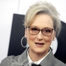 Голливудские актрисы решительно встали стеной против унижений