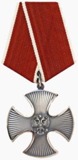 Путин  посмертно наградил орденами Мужества погибших  журналистов Ногина и Куринного
