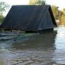 МЧС: За сутки удвоилось число подтопленных паводком домов в России