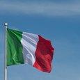 Италия выдает визы по-новому - на три года