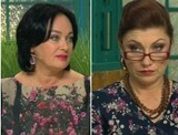 """Первый канал снова """"трясет"""" ведущих: """"Давай поженимся!"""" может не выйти в эфир"""