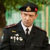 Сержант Броуди против полковника Брагина (Фото)