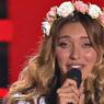 Регина Тодоренко появилась на премии «Муз-ТВ» с животом и принимает поздравления