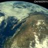 """Опубликованы первые фото Земли, сделанные с расстояния 5000 км миссией """"Чандраян-2"""""""