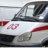 В Вологодской области три человека погибли в ДТП с микроавтобусом