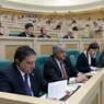Совет Федерации одобрил закон о приостановке ДРСМД