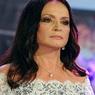 Директор Софии Ротару - почему она не дает концертов ни в России, ни в Украине?