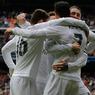 Реал в меньшинстве вырывает победу в Эль-Классико