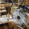 В Грозном расстреляли двух сотрудниц кафе