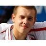 Виктор Минибаев стал чемпионом Европы по прыжкам в воду с вышки