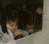 В Волгограде гражданин Италии избил только что усыновленного ребенка-инвалида