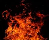 Пятеро детей погибли при пожаре в Свердловской области