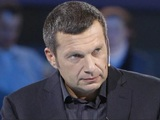 Соловьёв и Малахов еще сохранили какое-то доверие телезрителей, но и они минимальное