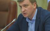 """Минюст Украины предъявил Москве многомиллиардный счет за """"присвоение"""" Крыма"""