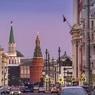 Сотни мусульман вышли на акцию протеста к посольству Мьянмы в Москве