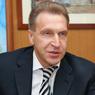 Загадочные откровения вице-премьера Шувалова
