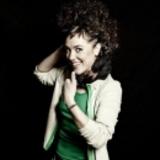 Французская певица Zaz в июне даст концерты в Москве и Петербурге (ВИДЕО)