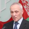 Открыт знак, посвященный операции освобождения Белоруссии в ВОВ