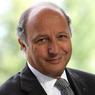 Глава МИД Франции принимает коллег в венском отеле «Бристоль»