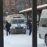"""Навального посадили до суда все же не в Зеленограде, а отправили в элитную """"Матросскую тишину"""""""